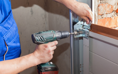 5 Common Signs When your Garage Door Needs Repair